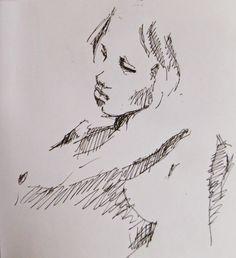 MI LABORATORIO DE IDEAS: dibujito
