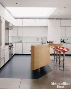 Google Image Result for http://i-cdn.apartmenttherapy.com/uimages/kitchen/2009_05_26-RubberFloors.jpg