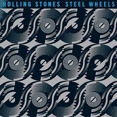 From 4.19 Steel Wheels