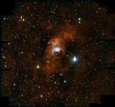beautiful universe photos