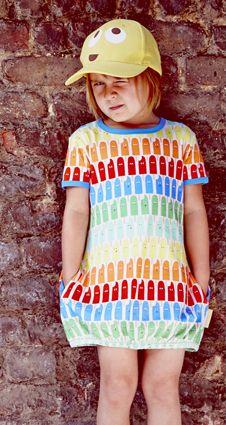 TUTTI FRUTTI DRESS Books For Boys, Tutti Frutti, Boy Or Girl, Summer Dresses, Style, Fashion, Summer Sundresses, Moda, Sundresses