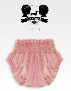 Smocking Baby, Smocking Plates, Smocking Patterns, Dress Patterns, Smocked Baby Dresses, Baby Girl Dresses, Little Dresses, Punto Smok, Diaper Cover Pattern