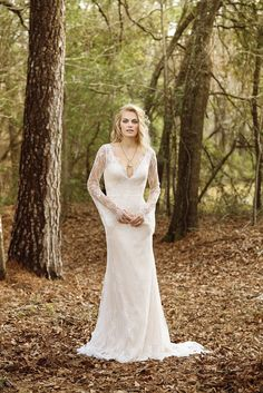 Lillian West Wedding Dresses - Search our photo gallery for pictures of wedding dresses by Lillian West. Find the perfect dress with recent Lillian West photos. Lillian West, Perfect Wedding Dress, Boho Wedding Dress, Wedding Wear, Bridal Gowns, Wedding Gowns, Gown Photos, Wedding Dress Pictures, Illusion Dress