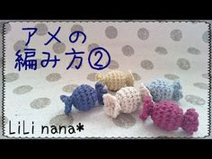 Crochet Yoke, Crochet Baby, Crochet Designs, Crochet Patterns, Crochet Tutorials, Macrame Tutorial, Crochet Videos, Girls Bags, Crochet Accessories