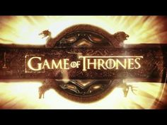 Game Of Thrones Season 5 Trailer: Exclusive Images From Season 5