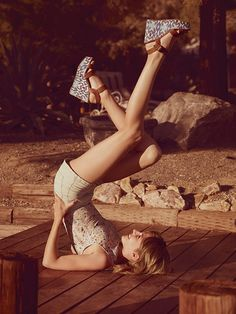 MAN & WOMAN - CAMPAIGN - PULL&BEAR a surrealistic jurney -- i liked the campain