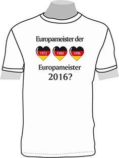 Europameister der Herzen; T-Shirt; Gr. 152/164; Kind Shir... http://www.amazon.de/dp/B01G0P1KNO/ref=cm_sw_r_pi_dp_fvIqxb0P7TC2J