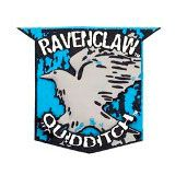 Quidditch Ravenclaw Magnet