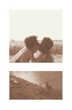 """""""call me by your name"""" Posters by velvetcinema   Redbubble"""