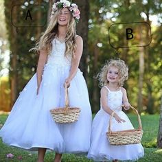 http://babyclothes.fashiongarments.biz/  Dynamic Long White Flower Girl Dress Scoop Neck Lace Up Appliques Flowers Beading Tulle Flower Girls Pageant Dresses To Wedding, http://babyclothes.fashiongarments.biz/products/dynamic-long-white-flower-girl-dress-scoop-neck-lace-up-appliques-flowers-beading-tulle-flower-girls-pageant-dresses-to-wedding/,   Welcome to my store ,    Welcome to my store                                                             Details show…
