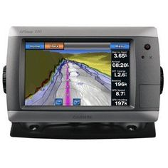 Garmin GPSMAP 720 GPS Chartplotter by Garmin. $970.04. With their wide panoramic displays these affordable new systems bring fully menu-driven touchscreen control and radar interface to a pact standalone chartplotter. They are a great value for any boat or budget. The GPSMAP 700 series features a sleek 7-inch WVGA color display and a built-in high-sensitivity GPS receiver. Full NMEA 2000 connectivity is offered for engine fuel VHF autopilot and other data monitoring. ...