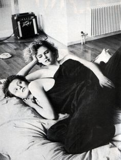 Newton Photo, Helmut Newton, Mario, Fashion Photography, American, Artist, Valentino, Vogue, Oc