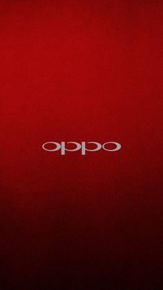 Download 4800 Koleksi Wallpaper 3d Oppo Paling Keren