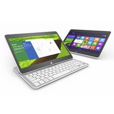 "LG TAB BOOK Z160-GH30K 11.6"" 11.6 inch Smart Tablet PC Hybrid Multi Touch Windows 8 Laptop Notebook /IPS Panel..."