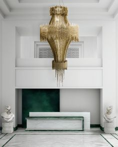 Scala Chandelier by Luxxu  #lightingdesign #moderndesign #luxurylighting lamp design, ambient lighting, luxury homes . See more at www.luxxu.net