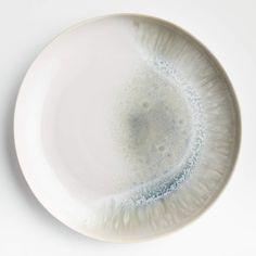 7 Dishes Ideas Dinnerware Porcelain Dinnerware Stoneware Dinnerware Sets