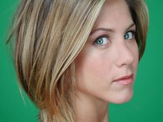 jennifer aniston | Jennifer Aniston Aniston