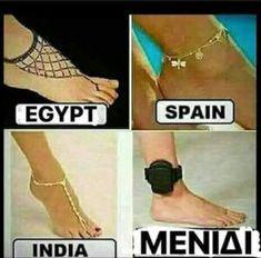 Good morning😁☕ Haha Funny, Funny Memes, Lol, Funny Shit, Hilarious, India Flint, Health 2020, Most Played, Italy Spain