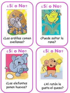 Trivial: tarjetas Acertando Preschool Spanish, Speech Therapy, Homework, Ideas Para, Winnie The Pooh, Classroom, Activities, Education, Comics