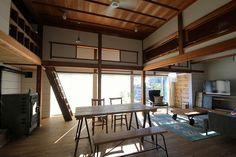 ヴィンテージリノベーション 株式会社 一世紀住宅 石田のブログ-2ページ目