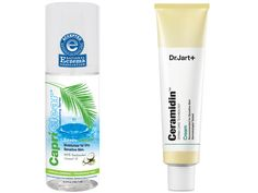 Best moisturizers for: dry skin