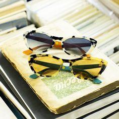 Ray Bans, Óculos De Sol, Sapatilhas, Cor, Instagram, Loja Oficial, 3b48da6247