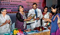 Lions in India host women's empowerment seminar