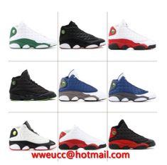 11c5453d3399d5 15 Best Wholesale Air Jordan Shoes images