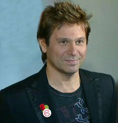 He is just too cute, handsome and sweet for words. Roger Taylor Duran Duran, Handsome, Guys, Sexy, Music, Tv, Movies, Musica, Musik