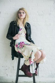 Betsey Johnson for Urban Outfitters
