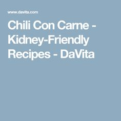 In the mood for some Chinese food tonight? Satisfy your craving with this authentic and tasty kidney-friendly recipe for Shrimp Fried Rice from DaVita dietitian Jennifer. Davita Recipes, Kidney Recipes, Diet Recipes, Diabetic Recipes, Recipies, Dialysis Diet, Renal Diet, Low Potassium Recipes, Low Sodium Recipes
