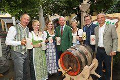 Altes Handwerk neu entdecken im Salzburger Bauernherbst 2018 Events, Elderly Crafts, Fall, Tuesday, Travel, Ideas