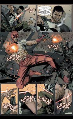 Superhero Villains, Marvel Villains, Marvel Vs, Marvel Characters, Marvel Heroes, Marvel Comics, Comic Movies, Comic Books Art, Comic Art