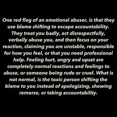 Bitter feelings are temporary. A bitter heart is permanent. Narcissistic People, Narcissistic Mother, Narcissistic Abuse Recovery, Narcissistic Behavior, Narcissistic Sociopath, Narcissistic Personality Disorder, Affirmations, Verbal Abuse, Emotional Abuse Quotes