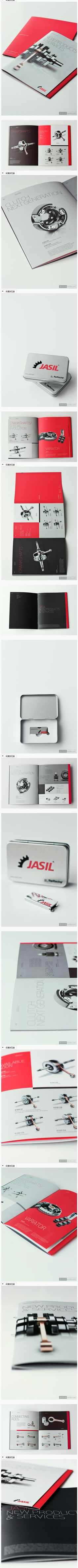 Grid Design, Graphic Design, Catalog Design, Logo Branding, Logos, Design Reference, Brochure Design, Editorial Design, Creative Design