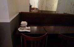 Restaurant Le Pantruche, 3, rue Victor-Massé Paris 75009. Envie : Néobistrot. Les plus : Ouvert le lundi,