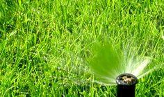 devis Arrosage automatique Beautiful Gardens, Landscape Planner, Lawn And Garden