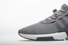 adidas pod s31 boost grey b37365 detail image (1) 9d60bf315c56