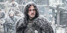 """As the HBO fantasy drama """"Game of Thrones"""" rockets to its conclusion, these theories have legs."""