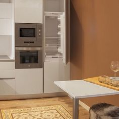 Alfombra de Mosaico Sant Martí. More info: http://www.torratiles.com/ o info@mosaicstorra.com // Buy online: http://www.torrashop.com // #baldosashidraulicas #suelohidraulico #cementiles #encaustictiles #tiles #carreauxciment #carrelagedeco #carreauxdeciment #tuiles #hydraulicproject #mosaicstorra #torratiles #inlove #love #design #Ihavethisthingswithfloors