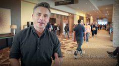 Paul Trani | Senior Creative Cloud Evangelist, Adobe Adobe, Clouds, Artists, Creative, Cob Loaf, Cloud, Artist