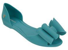 Seduce VII (Verde Bay) Cute Sandals, Cute Shoes, Me Too Shoes, Shoes Sandals, Melissa Shoes, Plastic Shoes, Dream Shoes, Fashion Heels, Sneaker Boots