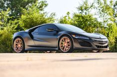 2017 Acura Nsx, Dual Clutch Transmission, Model One, Black Carpet, Sport Seats, Air Conditioning System, Classic Cars Online, The Originals, Autos