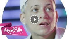 MC Pedrinho - Linda Morena (KondZilla): Inscreva-se no Canal da KondZilla e assista os clipes antes de todo mundo. Acompanhe os bastidores…