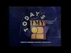 CBS Affiliate Logos You're On 1995 Here's a 10:00 compilation of CBS affiliate logos from 1995 with the You're On music sent out by the network.