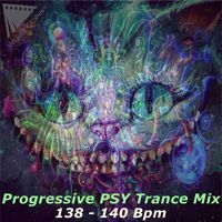 ॐ Progressive Psy Trance Mix ॐ (2015) by Wyatt Ocean [FREE DOWNLOAD] by Wyatt Ocean on SoundCloud Trance, Ocean, Free, Musik, Trance Music, The Ocean, Sea