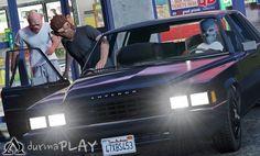https://www.durmaplay.com/News/gta-online-yeni-sistemi-ozel-yarisla-geliyor Grand Theft Auto Online'ın Yeni Sistemi, Özel Bir Yarışmayı da Beraberinde Getiriyor