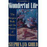 Wonderful Life: The Burgess Shale and the Nature of History (Paperback)By Stephen Jay Gould