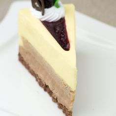 No Bake Cake, Cheesecake, Sweets, Cakes, Baking, Food, Gummi Candy, Cake Makers, Cheesecakes