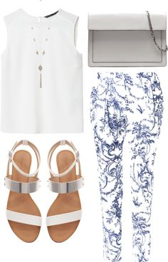 """Untitled #498"" by london-wanderlust ❤ liked on Polyvore"